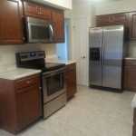 11740 RUSSET MEADOW KITCH2