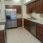 11740 RUSSET MEADOW KITCH3
