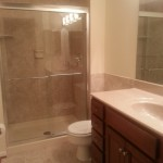 11740 RUSSET MEADOW MBA