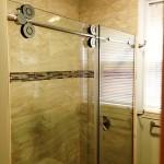 3817-A McDonald Bath2