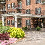 algonquin-apartments-webster-groves-mo-building-photo