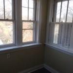 7711-A Brookline sunroom