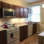 5935 KINSBURY 1-E Kitchen 1