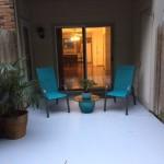 12990 Kings Canyon B patio