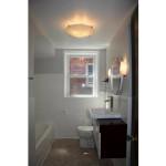 8036-delmar-1-w-bath