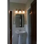 8036-delmar-1-w-bath2