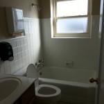 7805-a-manchester-bath