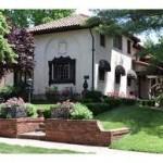 CLAYTON HOME