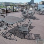 2020-washington-rooftop-deck