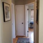 5407-bancroft-hallway