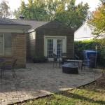 5407-bancroft-patio