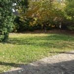 5407-bancroft-yard
