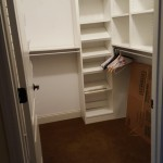 715-westwood-mbr-closet
