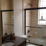 715-westwood-hall-bath