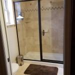 715-westwood-master-bath