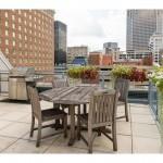 bankers-rooftop2