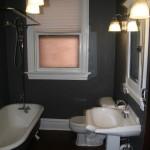 3901 Magnolia bath
