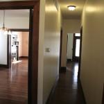 3901 Magnolia hall