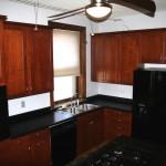 3901 Magnolia kitchen