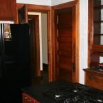 3901 Magnolia kitchen2